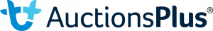 Auctions Plus Logo
