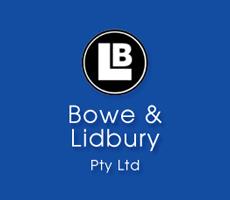 bowe-and-lidbury
